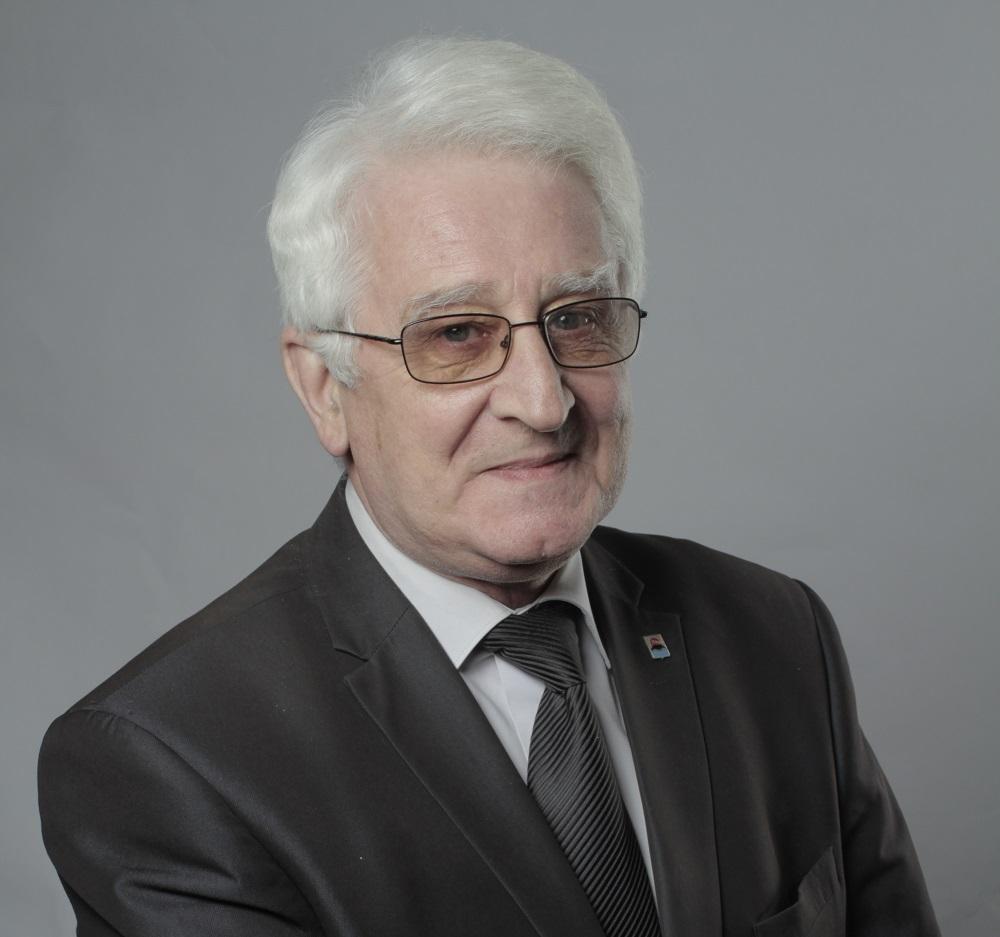 Геворк Шхиян
