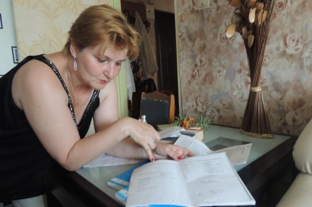 «Запросы нашим психологам отличаются от вопросов зарубежным», - уверяет Нагорная.