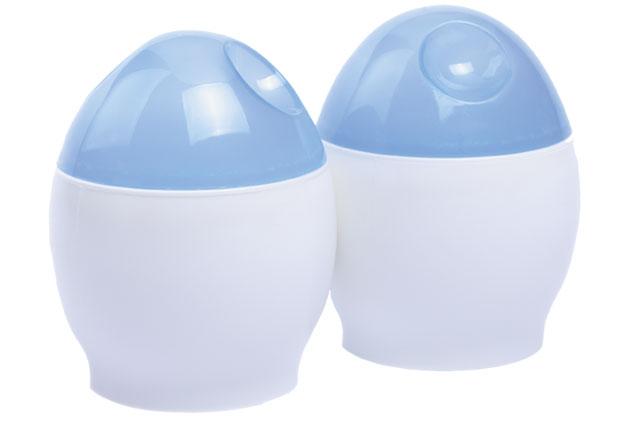 Формочки для яиц пашот