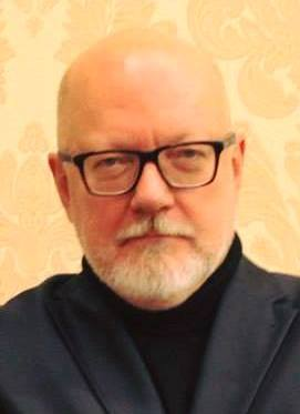 Сергей Смирнов работает в сфере политконсальтинга с 1990 года