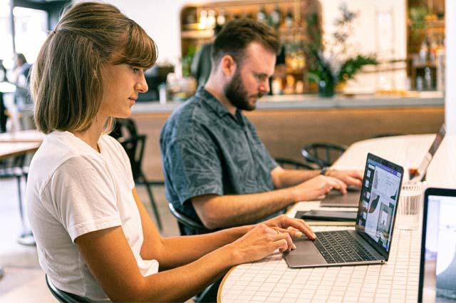 У большинства клиентов для оформления ипотеки сейчас востребован цифровой кабинет на сайте ВТБ.