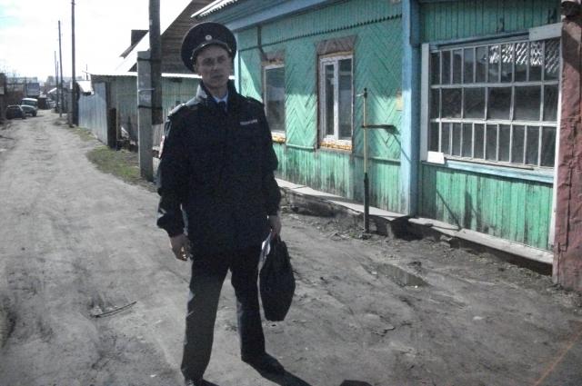 Максим Куприянов.