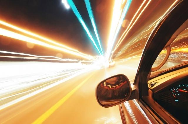 Чтобы не жалеть о покупке машины, нужно соблюсти несколько нехитрых правил.