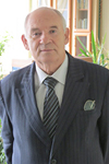 Геннадий Пирогов