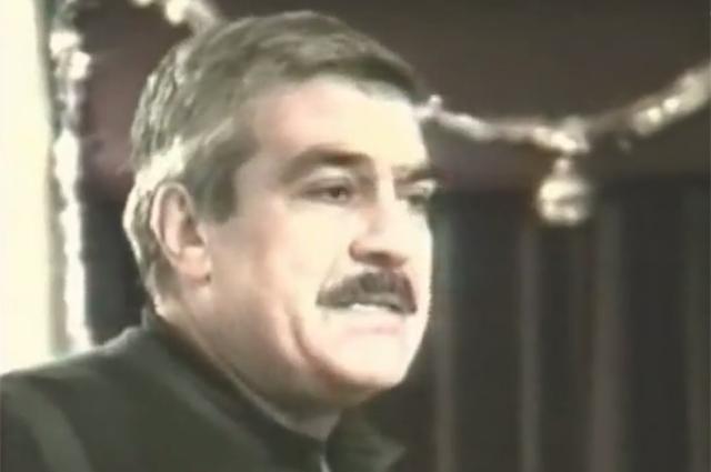 Сергей Довлатов. 1980-е годы