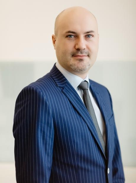 рассказал Директор завода Paulig Сергей Юшин.
