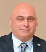 Нефетиди Георгий Олегович