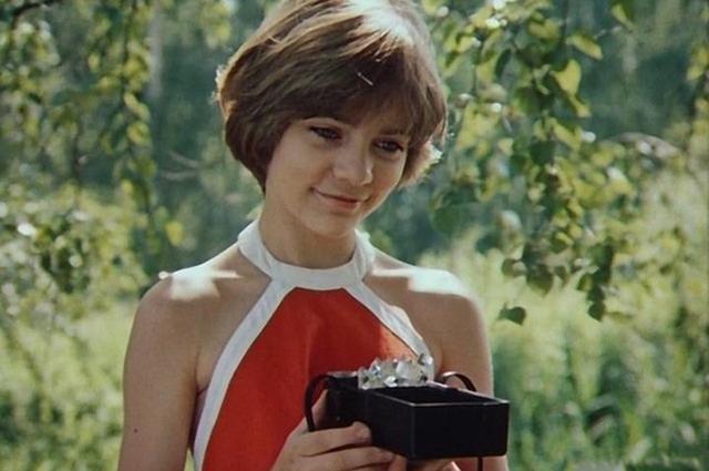 Алиса и миелофон.