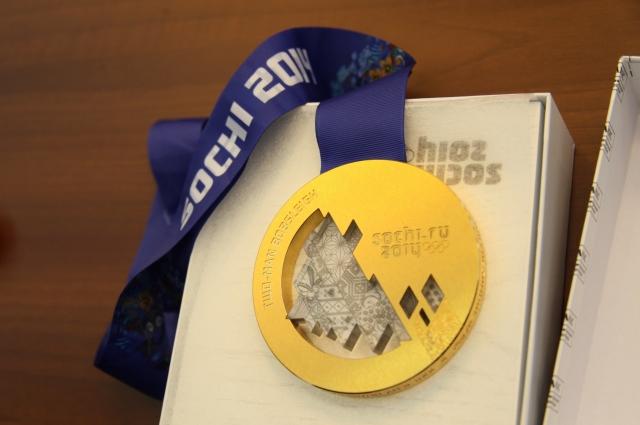 Международный Олимпийский день празднуется с 1948 года.