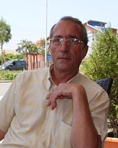Валентин Чаушеску. Фото: Commons.wikimedia.org/ Cristian Otopeanu
