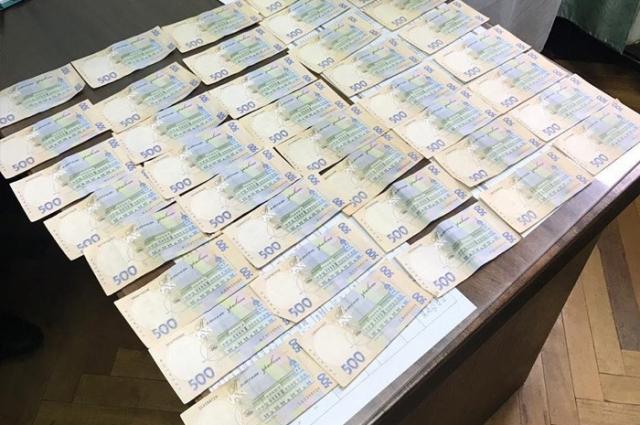 В Киеве будут судить чиновников Института рака, бравших деньги с пациентов