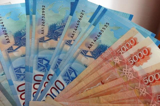 У клиентов ВТБ набирают популярность накопительные счета.