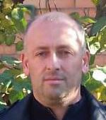 Омар Плиев