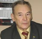 Борис Анчугин