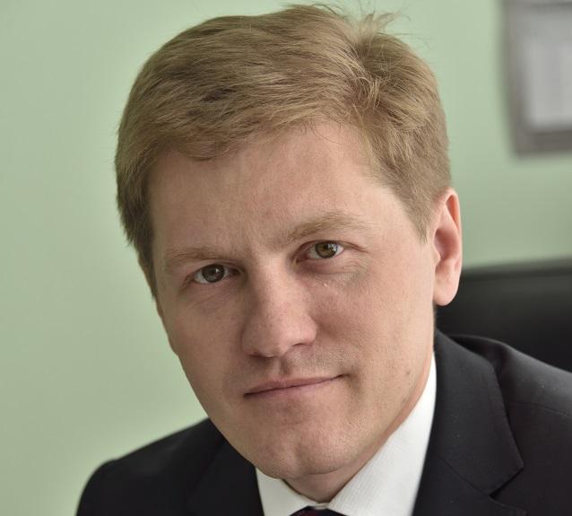 Алексей Махнев: на наших заправках грабителей ждет разочарование!