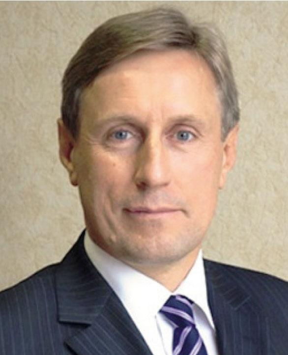 Виктор Гринкевич