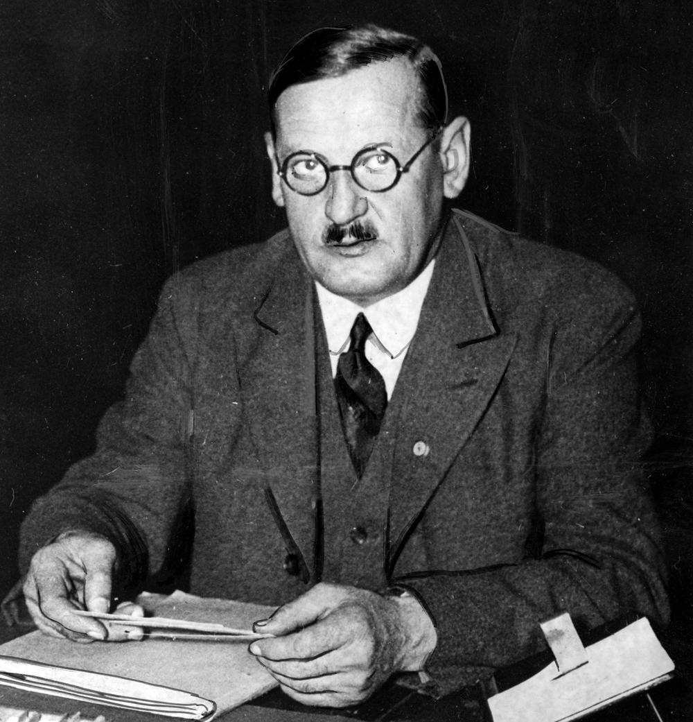Проигравшие Гитлеру. Как сложилась судьба первых лидеров и идеологов НСДАП?   История   Cвободное время   АиФ Аргументы и факты в Беларуси