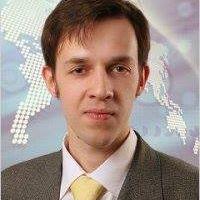 Рустам Байбурин