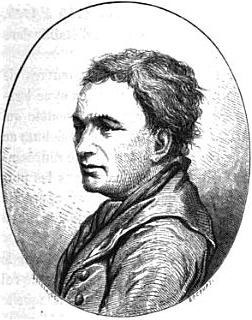 Этьен Морис Фальконе.