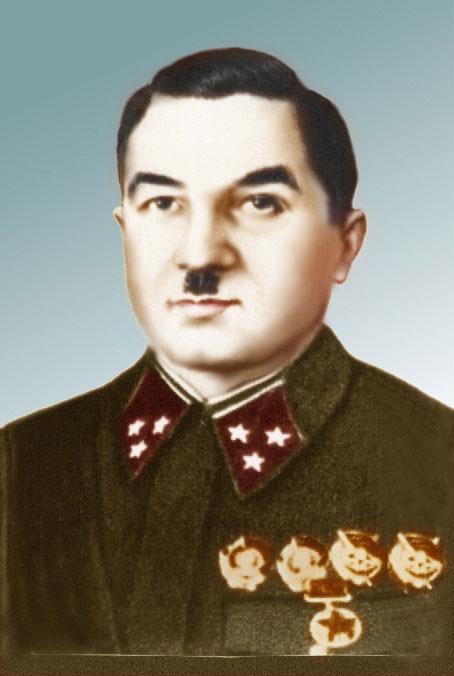 Кузьма Подлас.