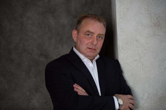 Юрист Юрий Капштык назвал основные виды телефонного мошенничества.