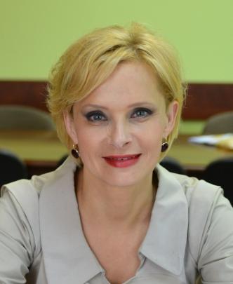 Анжелика Майстер.