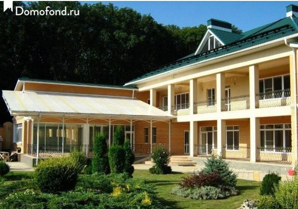 фото с сайта https://www.domofond.r