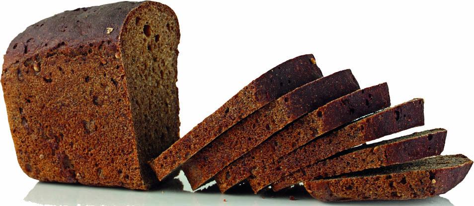 Хлебопек