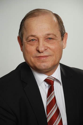 Павел Михеев: «В этом году заложена мощная научно-образовательная база для развития института на далёкую перспективу»