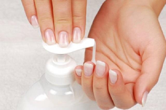Полезные для кожи кремы можно делать самим.