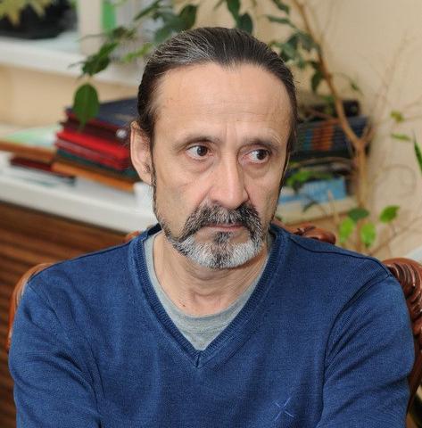 Адисон Салахутдинов