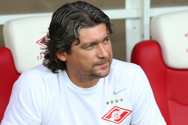 Дмитрий Ананко.