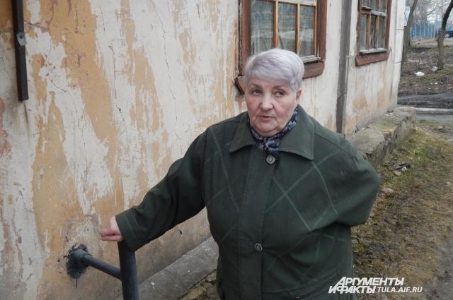 Светлана Мельникова.
