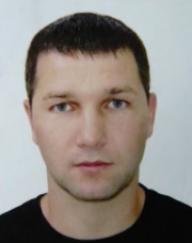 Владимир Викторович Шестерин