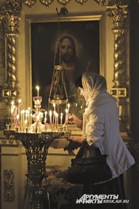 80% россиян считают себя православными, но по библейским заповедям живут единицы.