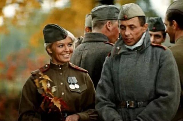 Фильм посмотрели около 24 млн зрителей.