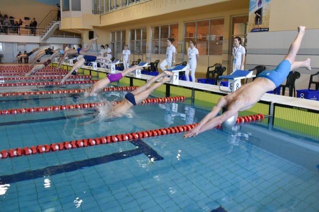 Принять участие в турнире приехали 280 спортсменов из 18 регионов России.