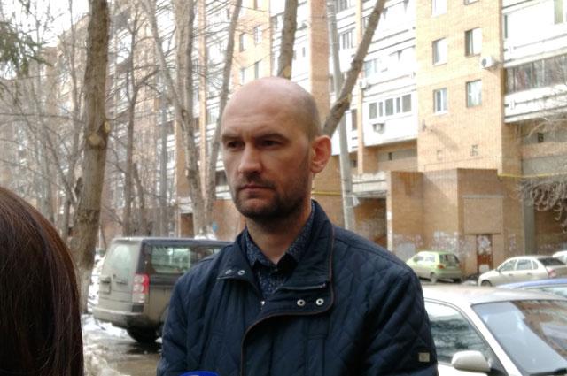 Эксперт НП «НЖК» Алексей Барабанов уверен: протокол общего собрания - действенный инструмент работы с провайдерами.