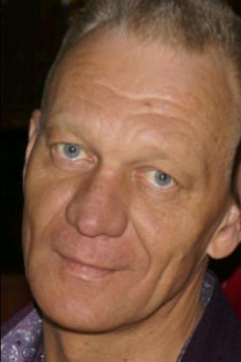 Олег Рублёв