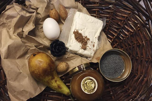 Творожники в духовке, пошаговый рецепт десерта из творога