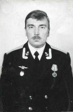 Василий Першиков