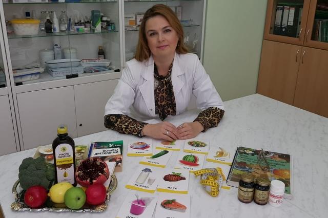Валерия Дружинина: научить этому можно только личным примером, поэтому сама веду здоровый образ жизни