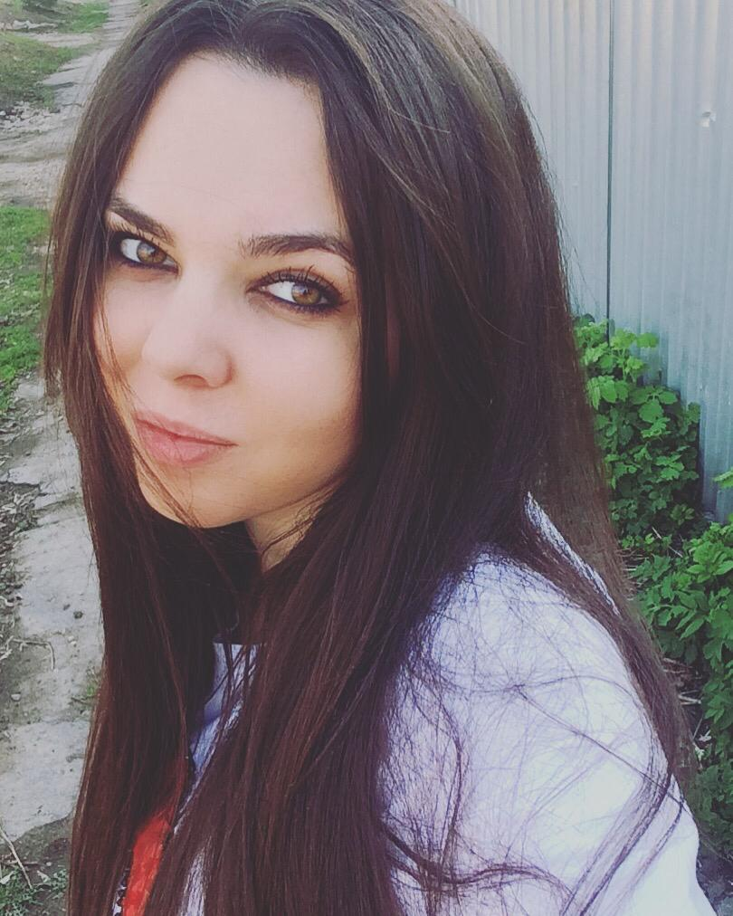 Марина Голышева, менеджер по развитию