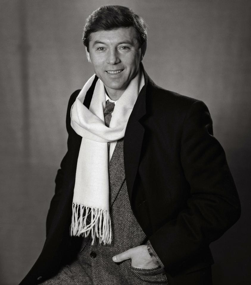 Евгений Меньшов, 2011 г