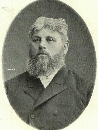 Николай Плугатырёв