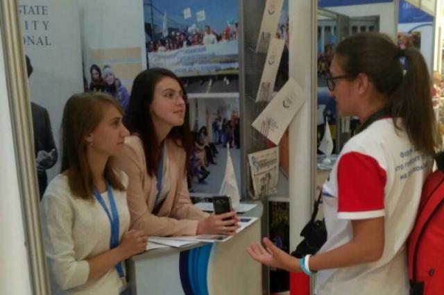 Форум зарекомендовал себя эффективной и востребованной площадкой для делового взаимодействия и дружеского общения молодежи.