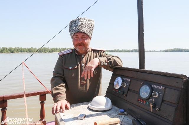 Сергей Рождественский