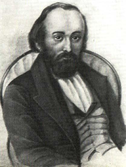Дружба Достоевского с Петрашевским могла закончиться для писателя трагично.