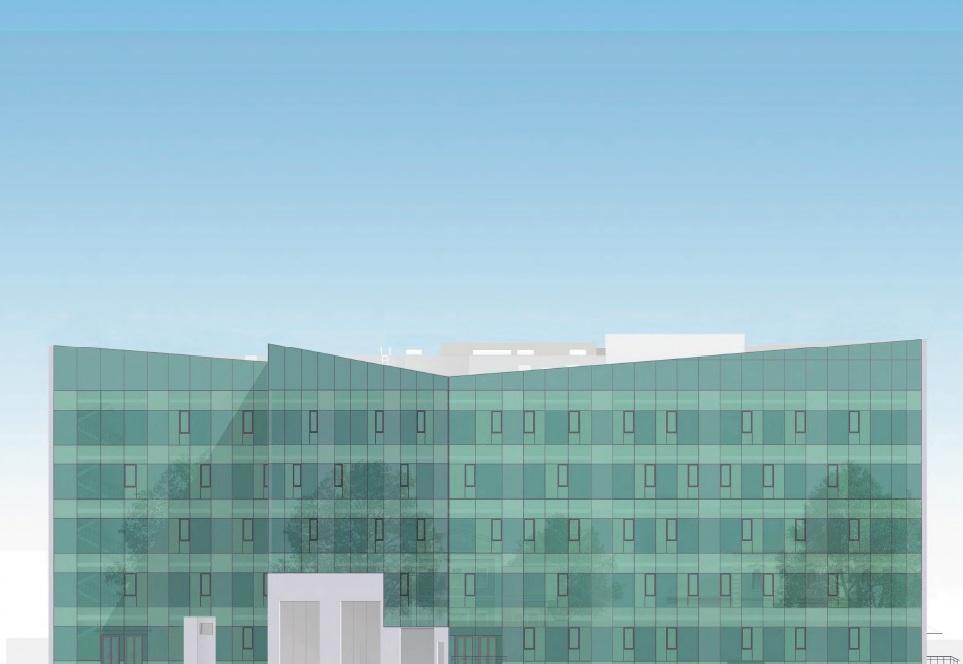 Проект Рязанского областного суда