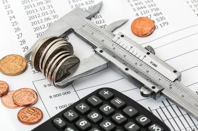 Переход на общую систему налогообложения даст дополнительно до 30% к тем расходам, которые предприниматели несут в части налогов.